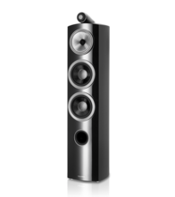 Bowers & Wilkins 804 D3