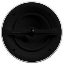 Потолочная акустика Bowers & Wilkins CCM382