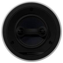 Потолочная акустика Bowers & Wilkins CCM663SR