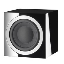 Bowers Wilkins ASW10CM S2