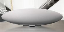 Bowers & Wilkins Zeppelin Wireless белый